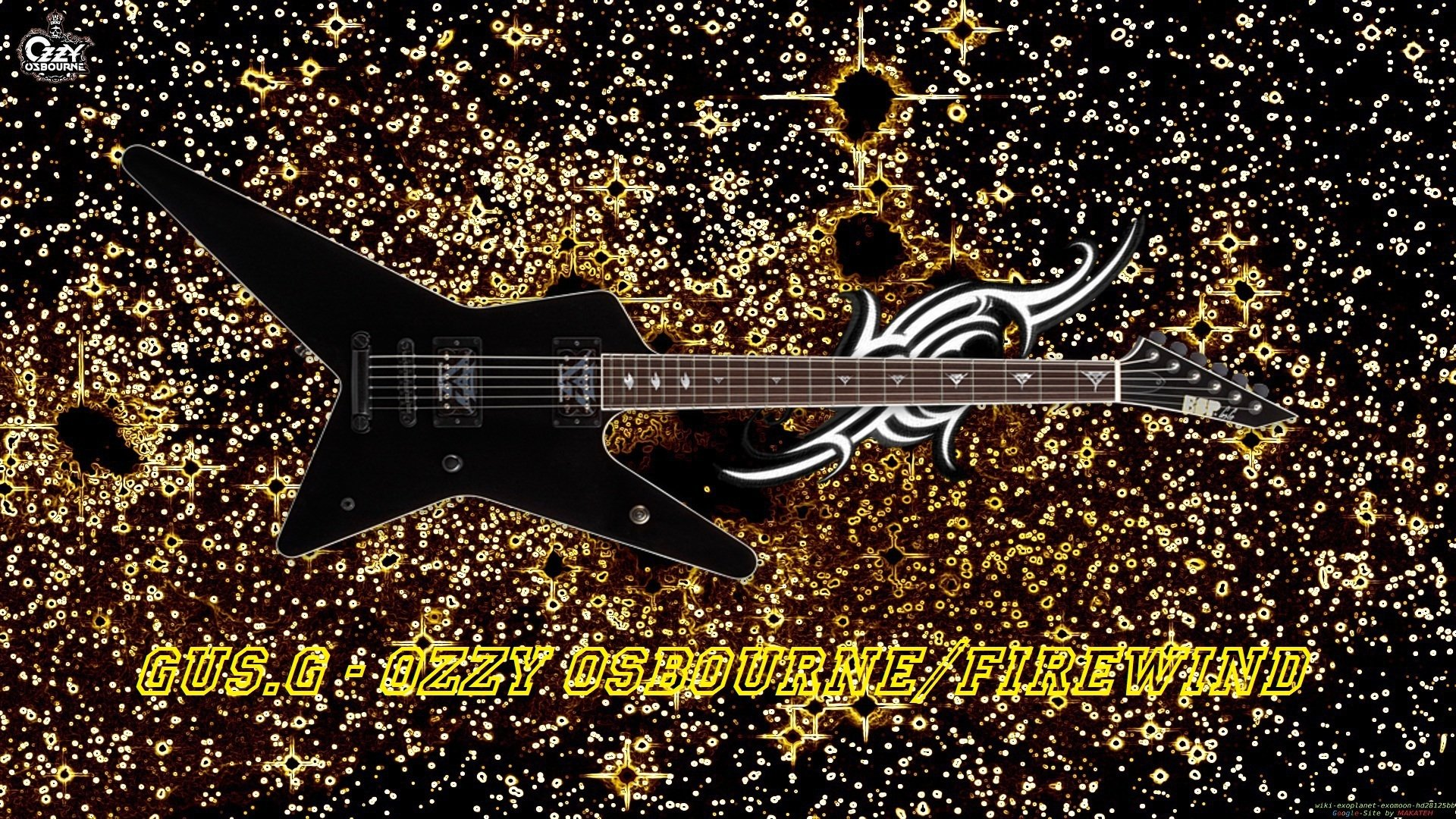 708 guitar hd wallpapers backgrounds wallpaper abyss page 10