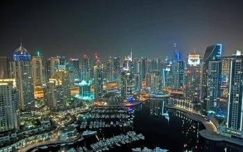 Construction Humaine - Dubai Fonds d'écran et Arrière-plans ID : 383209