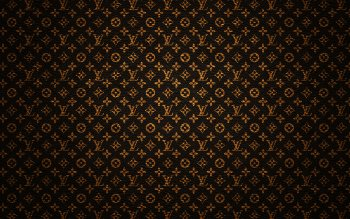 10 Louis Vuitton Hd Wallpapers Background Images Wallpaper Abyss