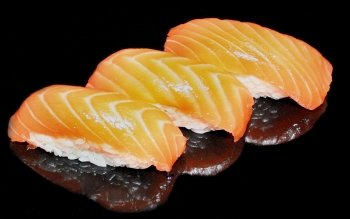 Food - Sushi Wallpapers and Backgrounds ID : 383683