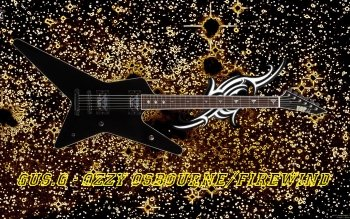 Musik - Gitarre Wallpapers and Backgrounds ID : 383827