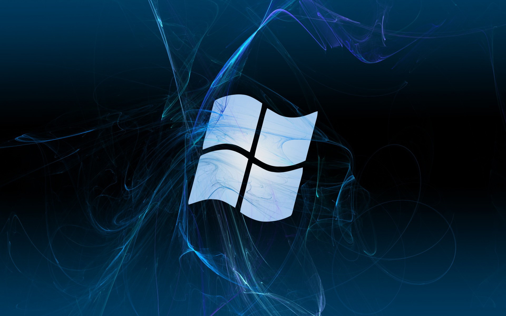 Windows Hd Wallpaper Background Image 1920x1200 Id 385464