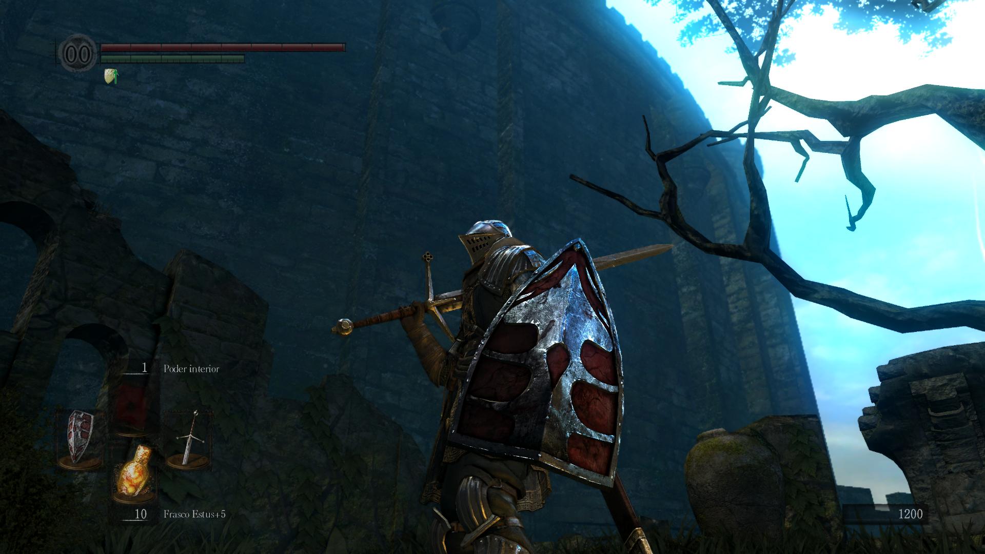 Dark Souls 2 Wallpapers Hd Download: Dark Souls HD Wallpaper
