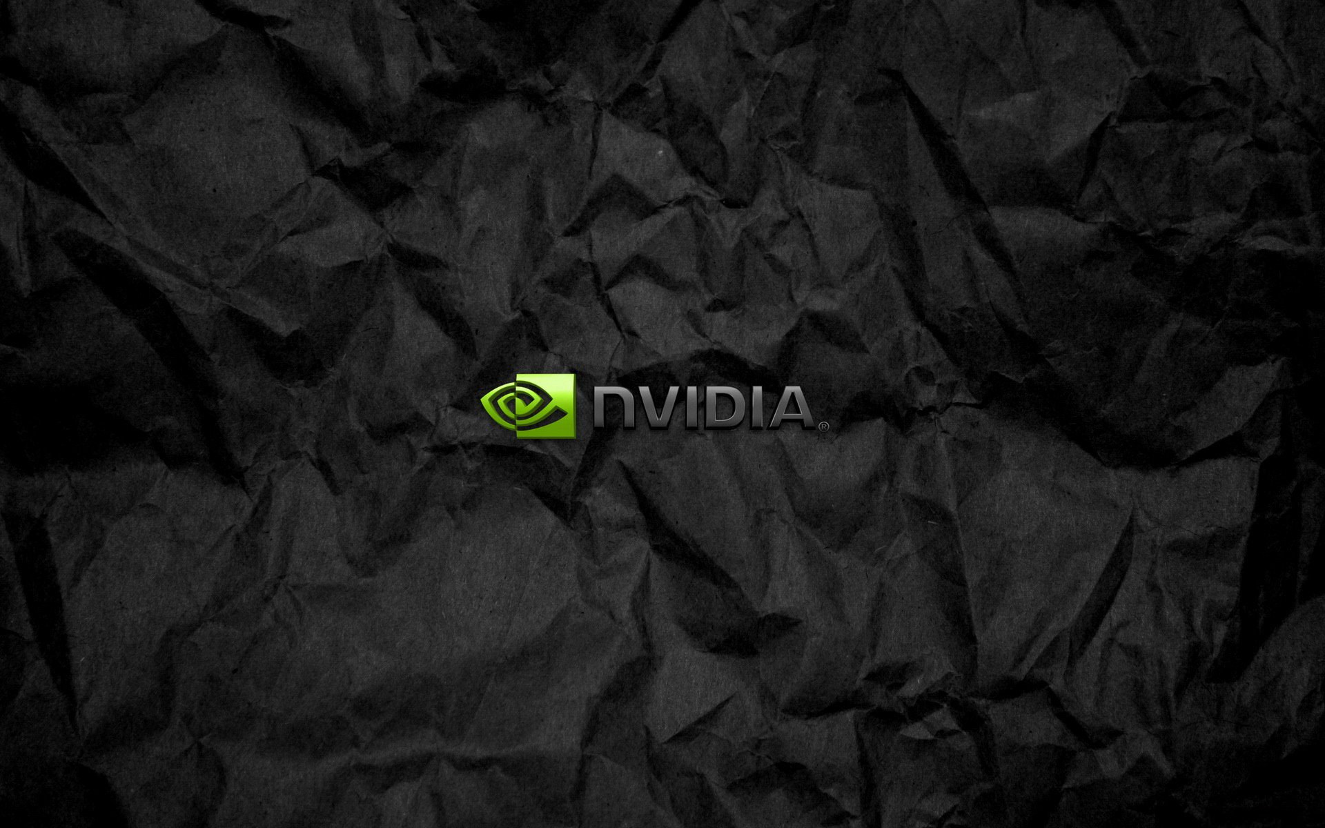 Nvidia Full HD Wallpaper and Background 1920x1200 ID385737