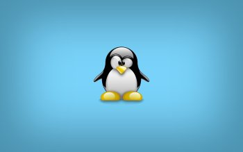 Teknologi - Linux Wallpapers and Backgrounds ID : 385439