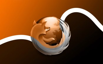 Teknologi - Firefox Wallpapers and Backgrounds ID : 385452