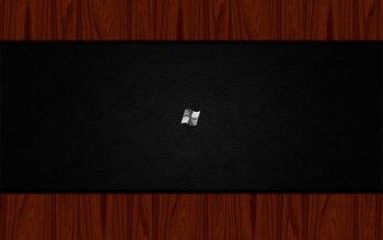 Wallpaper ID : 385454