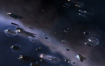 Video Game - Eve Online Wallpapers and Backgrounds ID : 385563