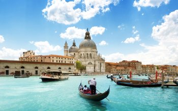 Photography - Venice Wallpapers and Backgrounds ID : 385723