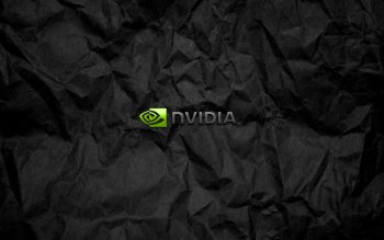 Technology - Nvidia Wallpapers and Backgrounds ID : 385737