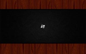 Wallpaper ID: 385454