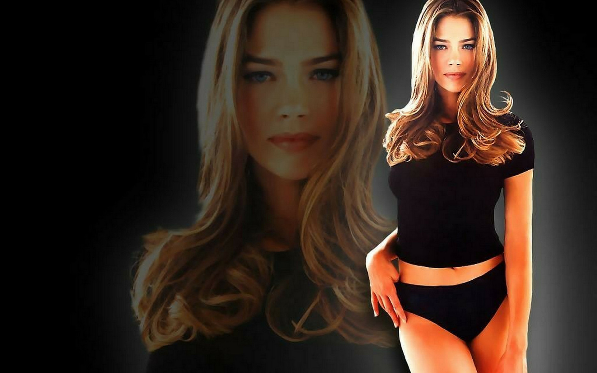 denise richards 1920x1200 wallpapers - photo #36