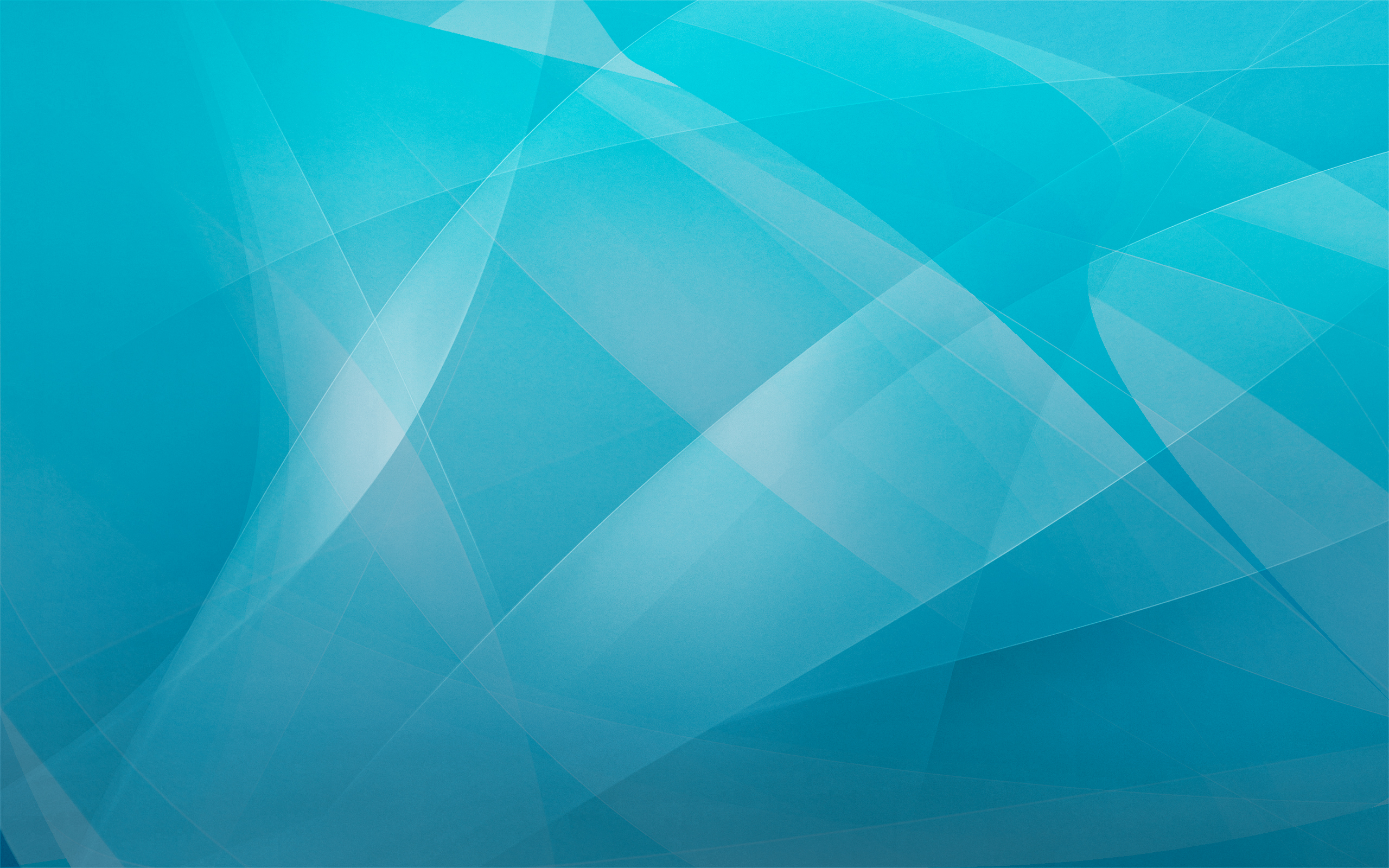 turquoise abstract computer wallpaper - photo #39