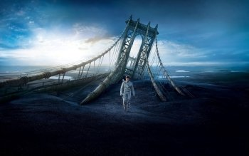 Movie - Oblivion Wallpapers and Backgrounds ID : 386008