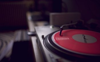 Music - Phonograph Wallpapers and Backgrounds ID : 386131