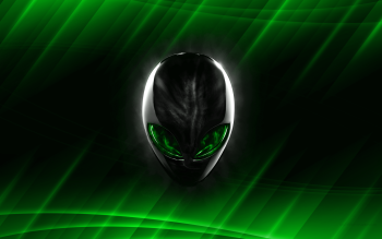 Teknologi - Alienware Wallpapers and Backgrounds ID : 386944