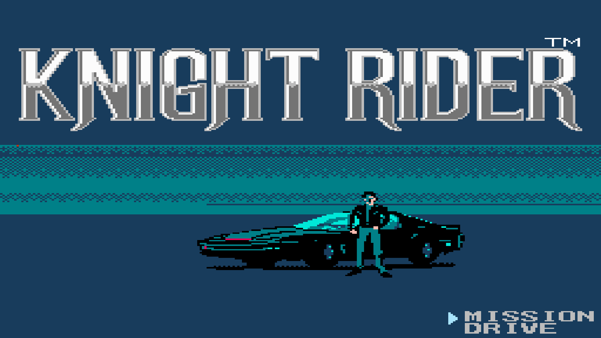 Knight Rider Ringtone For Iphone