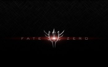Anime - Fate/Zero Wallpapers and Backgrounds ID : 387076