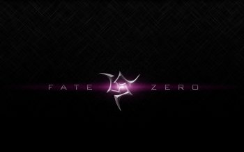 Anime - Fate/Zero Wallpapers and Backgrounds ID : 387079