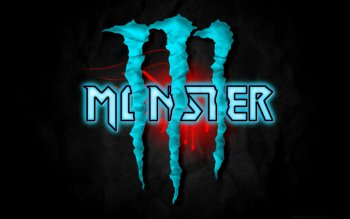 Products - Monster Wallpapers and Backgrounds ID : 387506