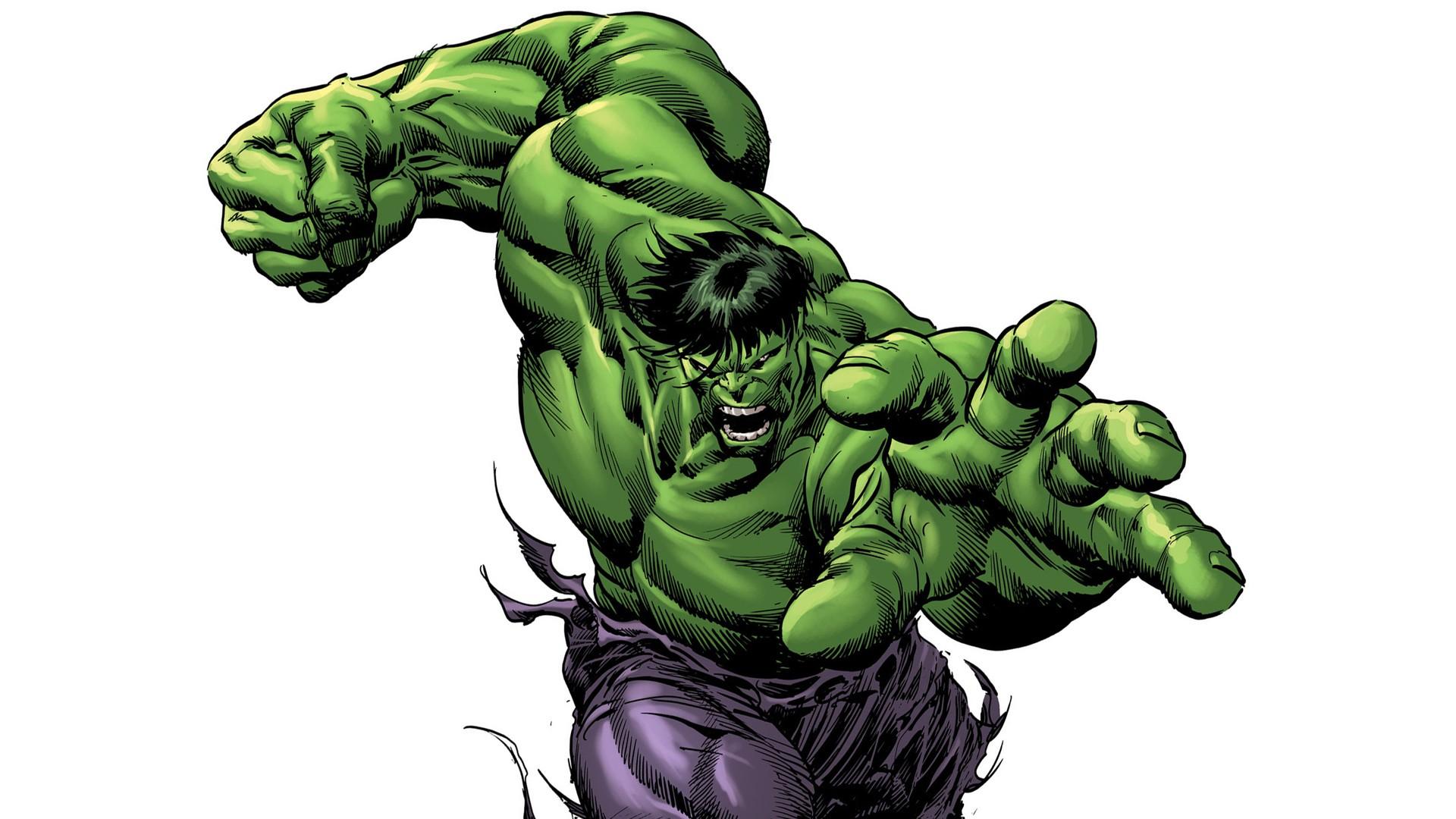 Hulk hd wallpaper background image 1920x1080 id - Hulk hd images free download ...