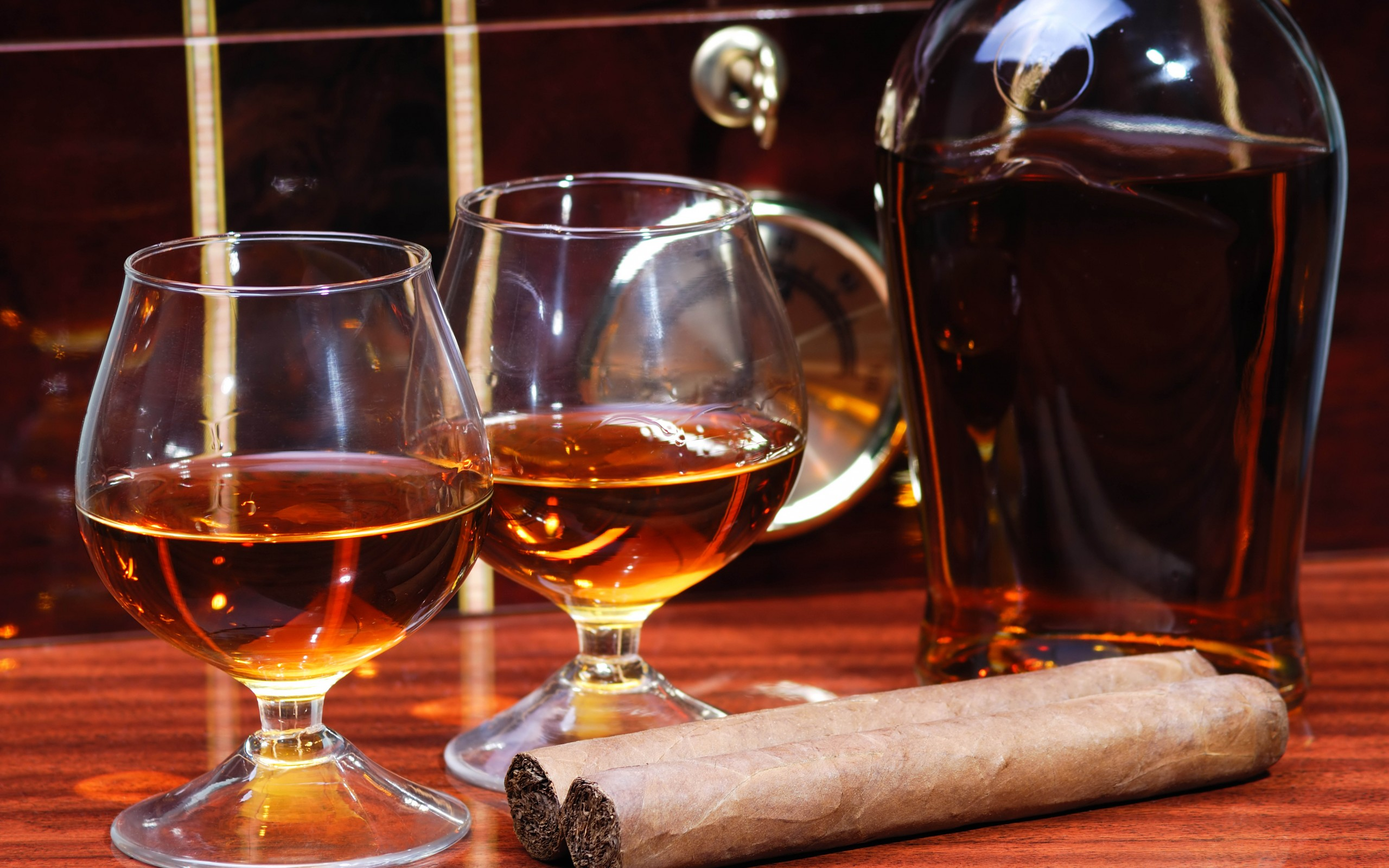 Whisky Full Hd Wallpaper And Background