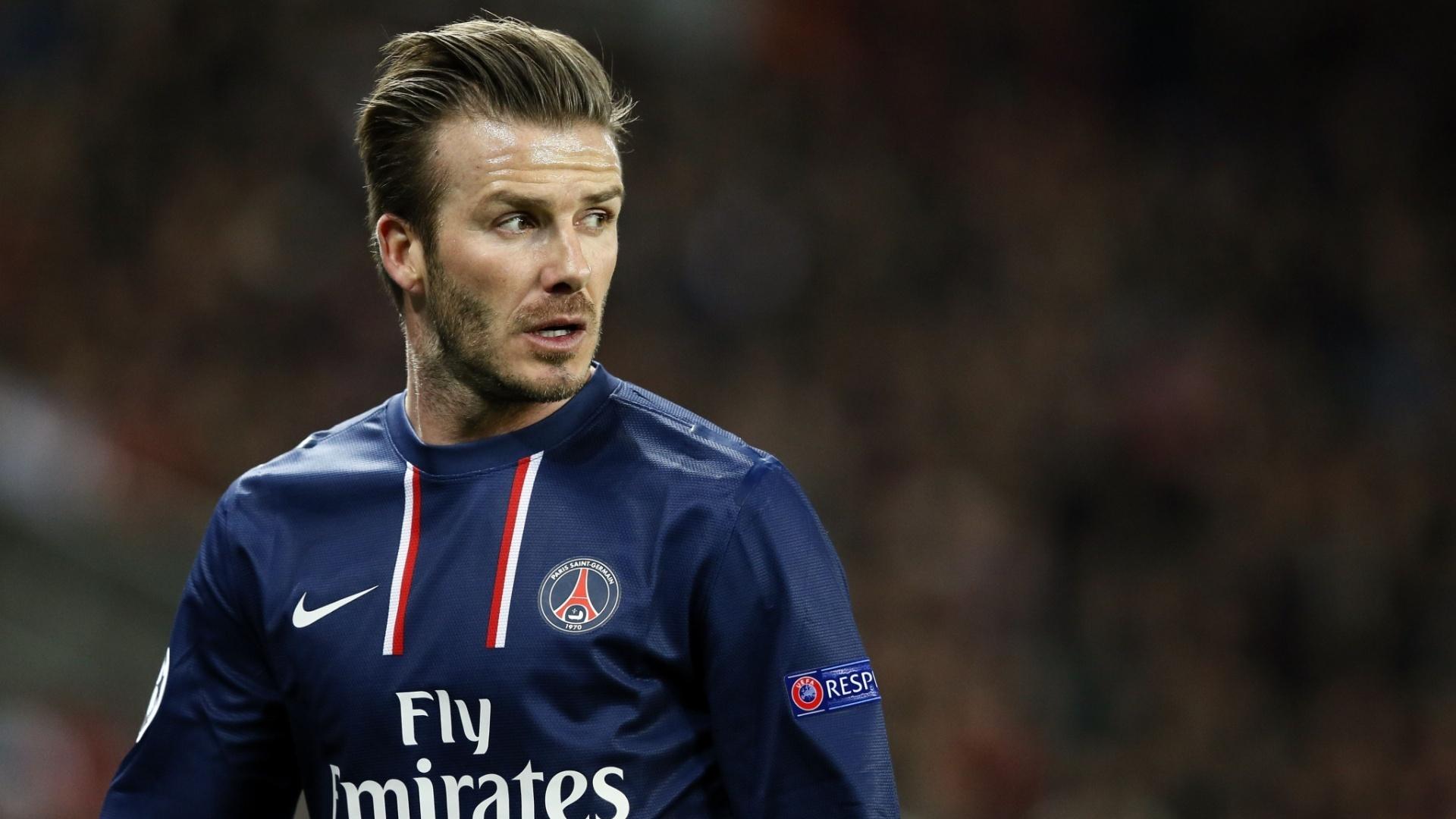 David Beckham HD Duvar kağıdı | Arka plan | 1920x1080 | ID:390421 ...