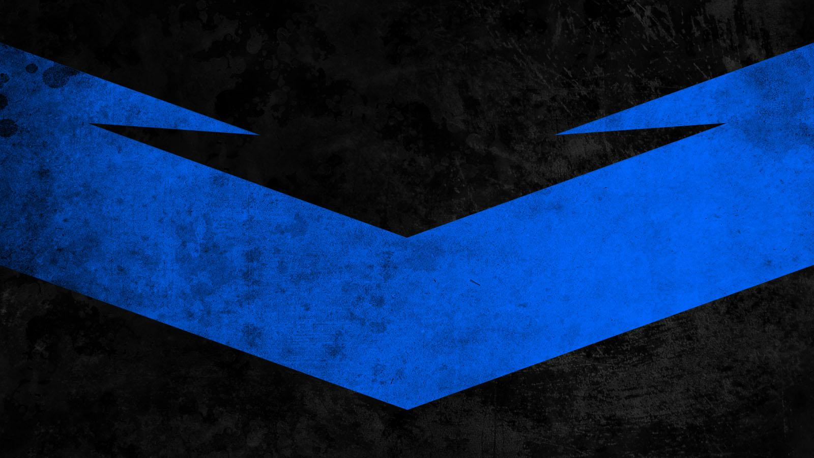 nightwing computer wallpapers desktop backgrounds