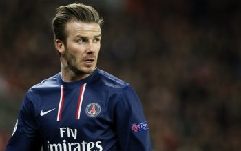 Deporte - David Beckham Wallpapers and Backgrounds ID : 390421