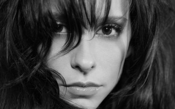 Celebrity - Jennifer Love Hewitt Wallpapers and Backgrounds ID : 390435