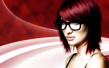 Celebrity - Susan Coffey Wallpapers and Backgrounds ID : 390970
