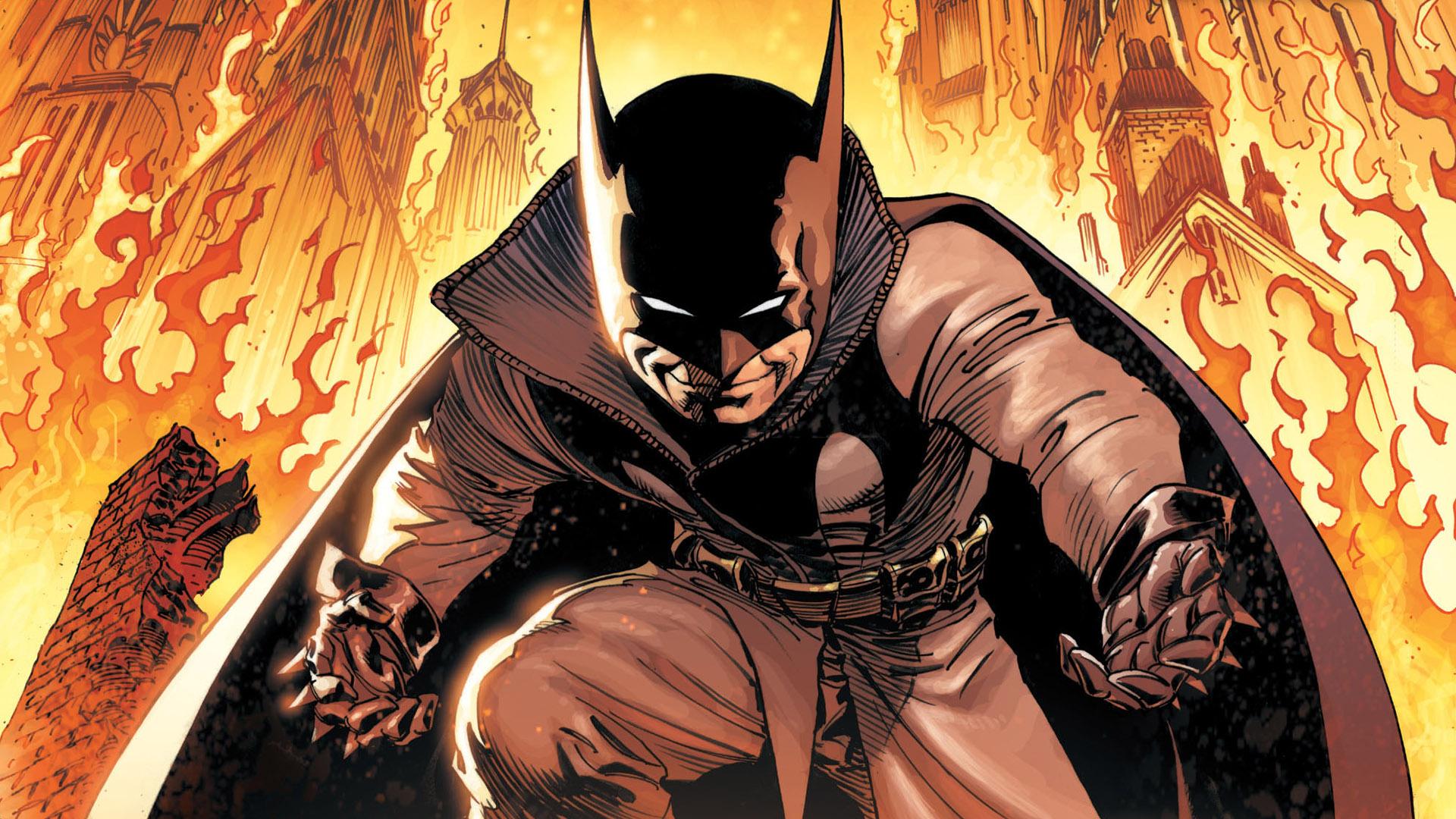 batman robin wallpaper 1433x897 - photo #30