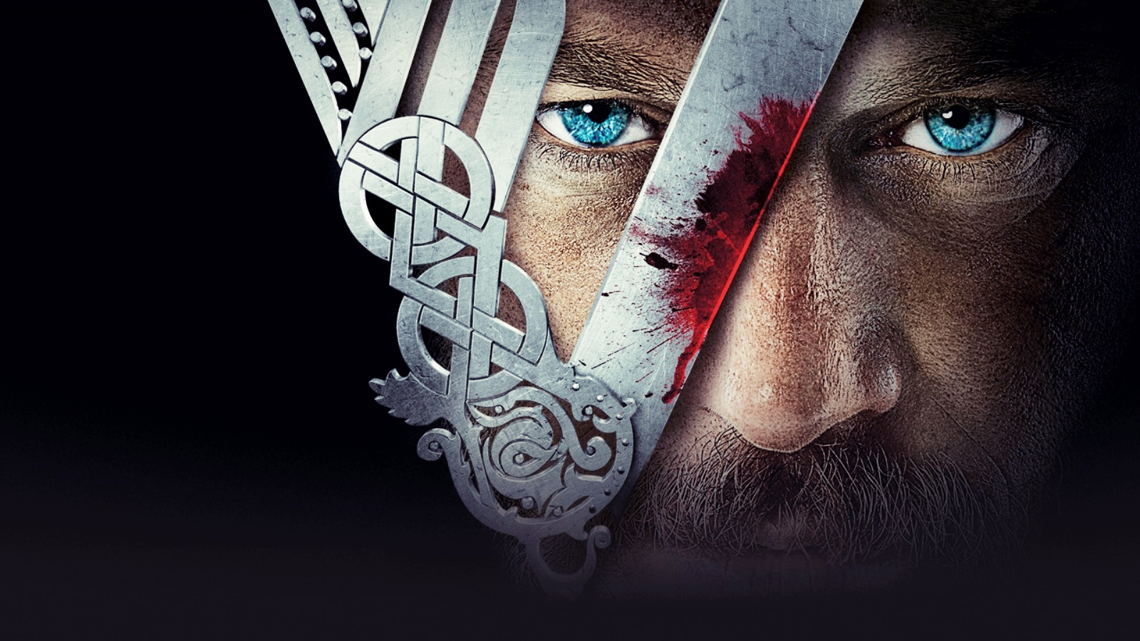 Vikings Wallpaper and Background | 1600x900 | ID:391553