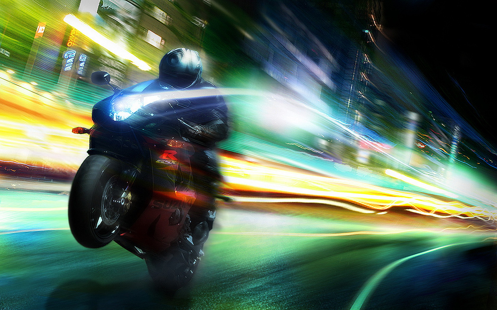 Motorcycle Wallpaper And Background Image