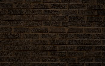 Photography - Brick Wallpapers and Backgrounds ID : 391309