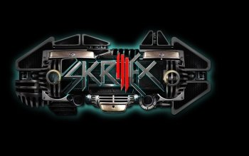 Muzyka - Skrillex Wallpapers and Backgrounds ID : 391995