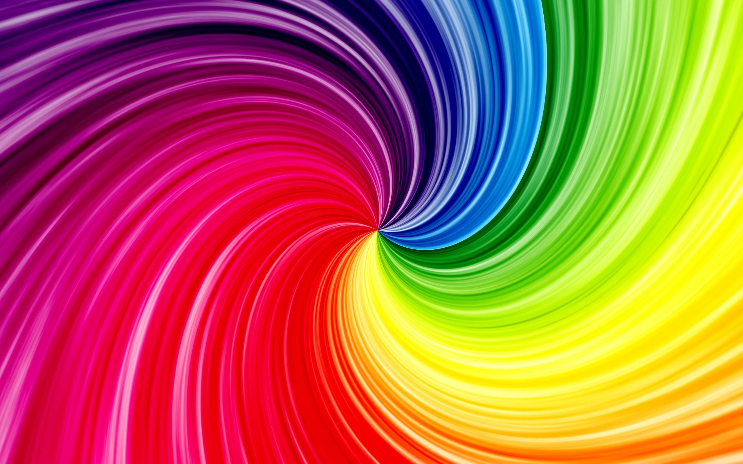 Farben full hd wallpaper and hintergrund 2560x1600 id for Gama de colores vivos