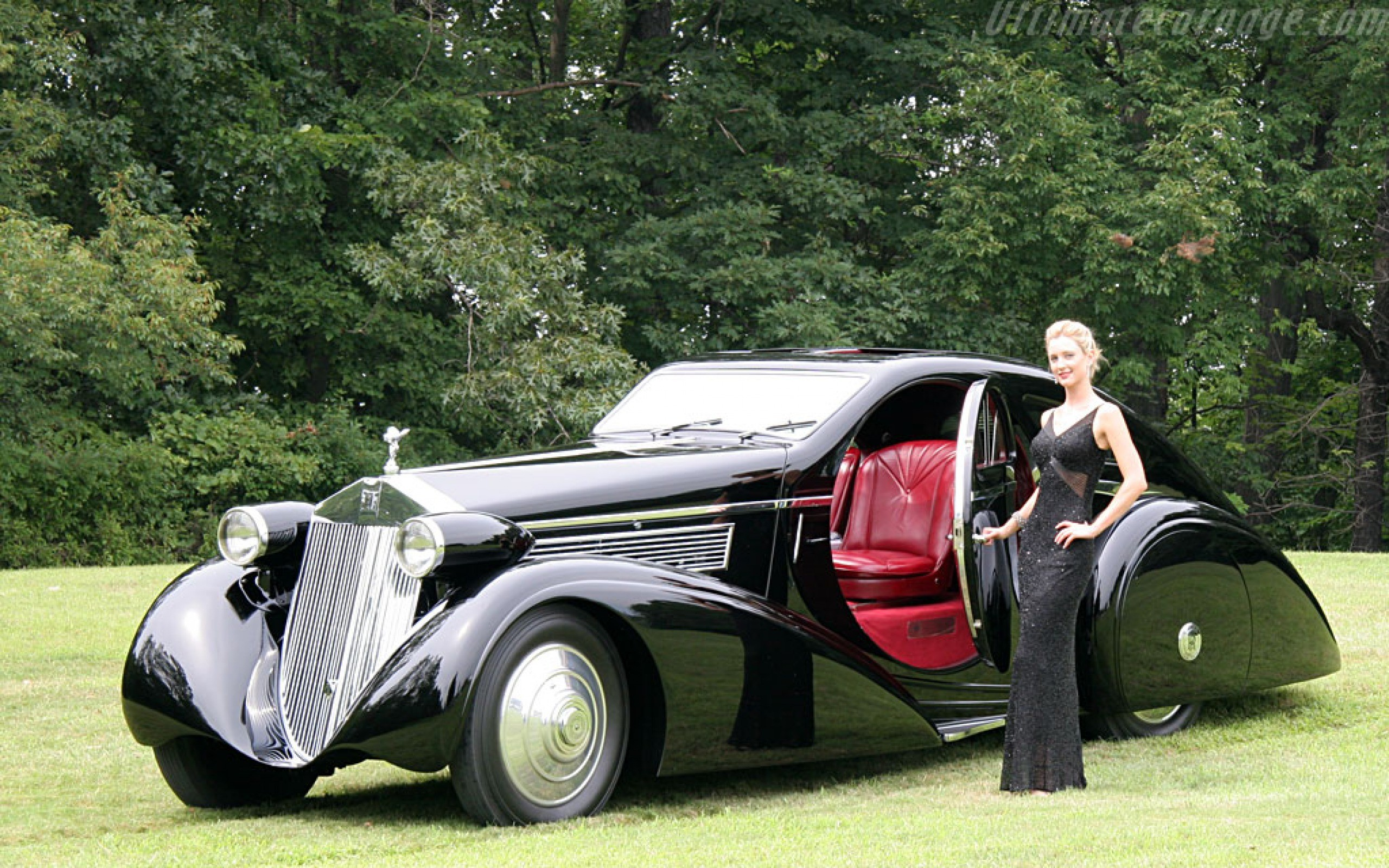 1 1925 rolls royce phantom hd wallpapers backgrounds wallpaper abyss. Black Bedroom Furniture Sets. Home Design Ideas