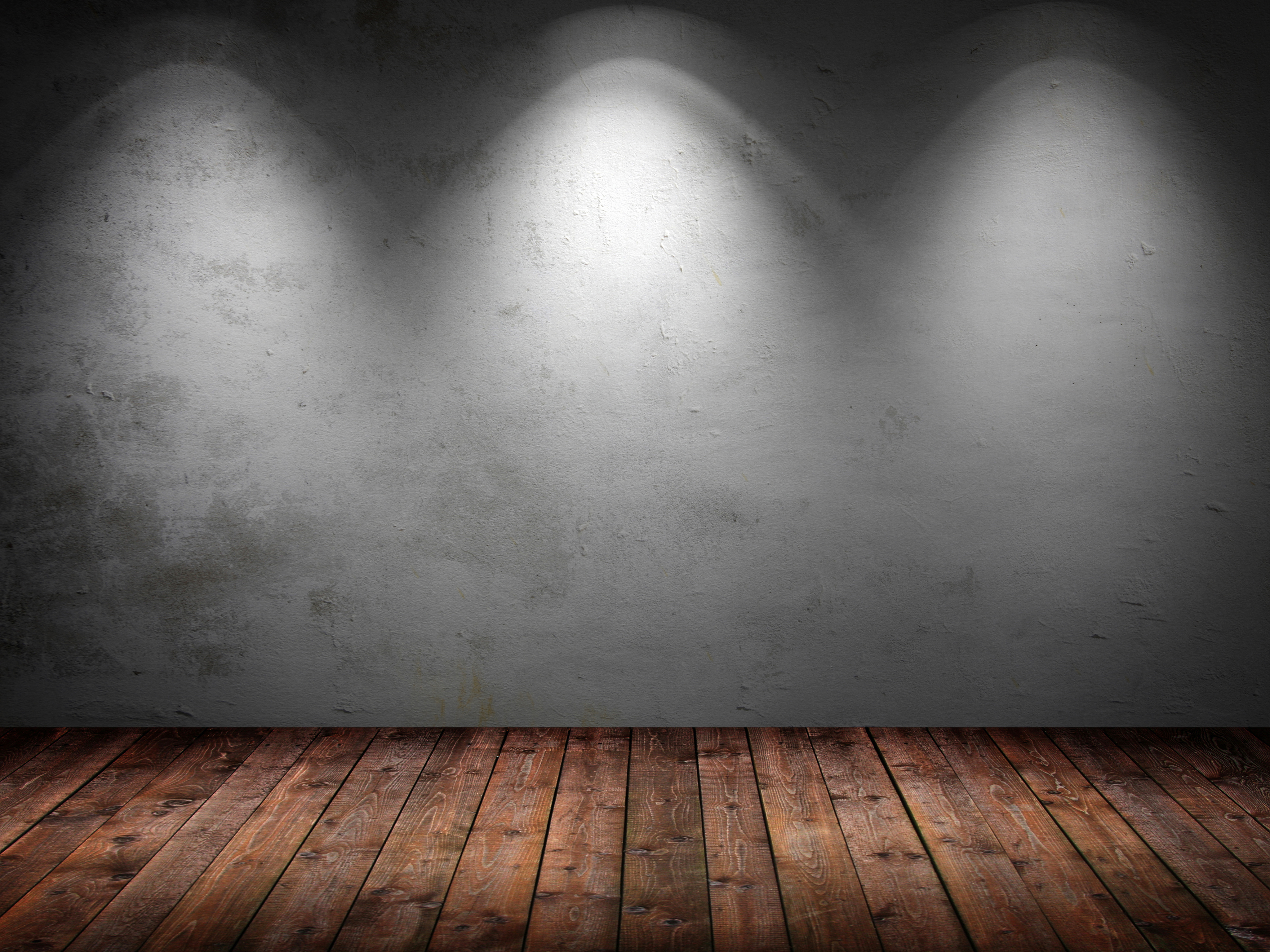 wood 4k ultra hd wallpaper hintergrund 4096x3072 id 392734 wallpaper abyss. Black Bedroom Furniture Sets. Home Design Ideas