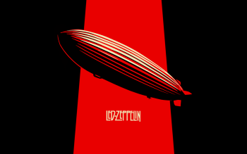Musik - Led Zeppelin Wallpapers and Backgrounds ID : 392102