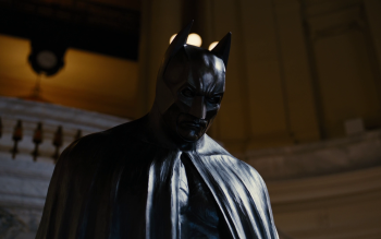 Film - The Dark Knight Rises Wallpapers and Backgrounds ID : 392105