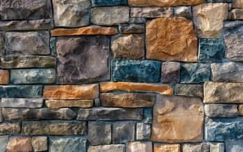 Patrón  - Stone Wallpapers and Backgrounds ID : 392254