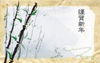 HD Wallpaper | Background ID:392788