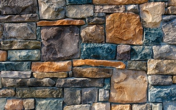 Pattern - stone Wallpapers and Backgrounds