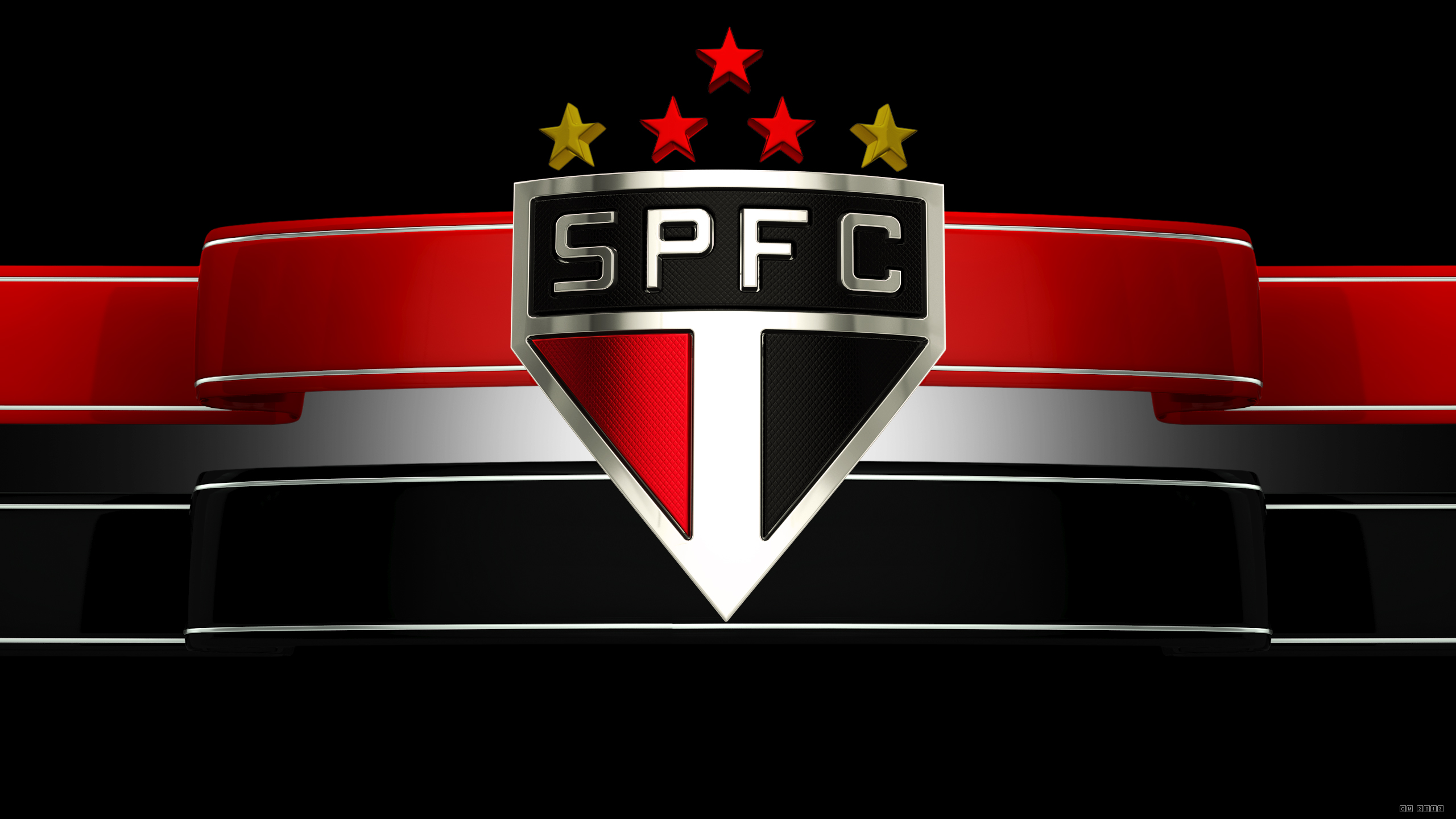 SPFC Wallpaper Full HD Wallpaper and Background Image ...