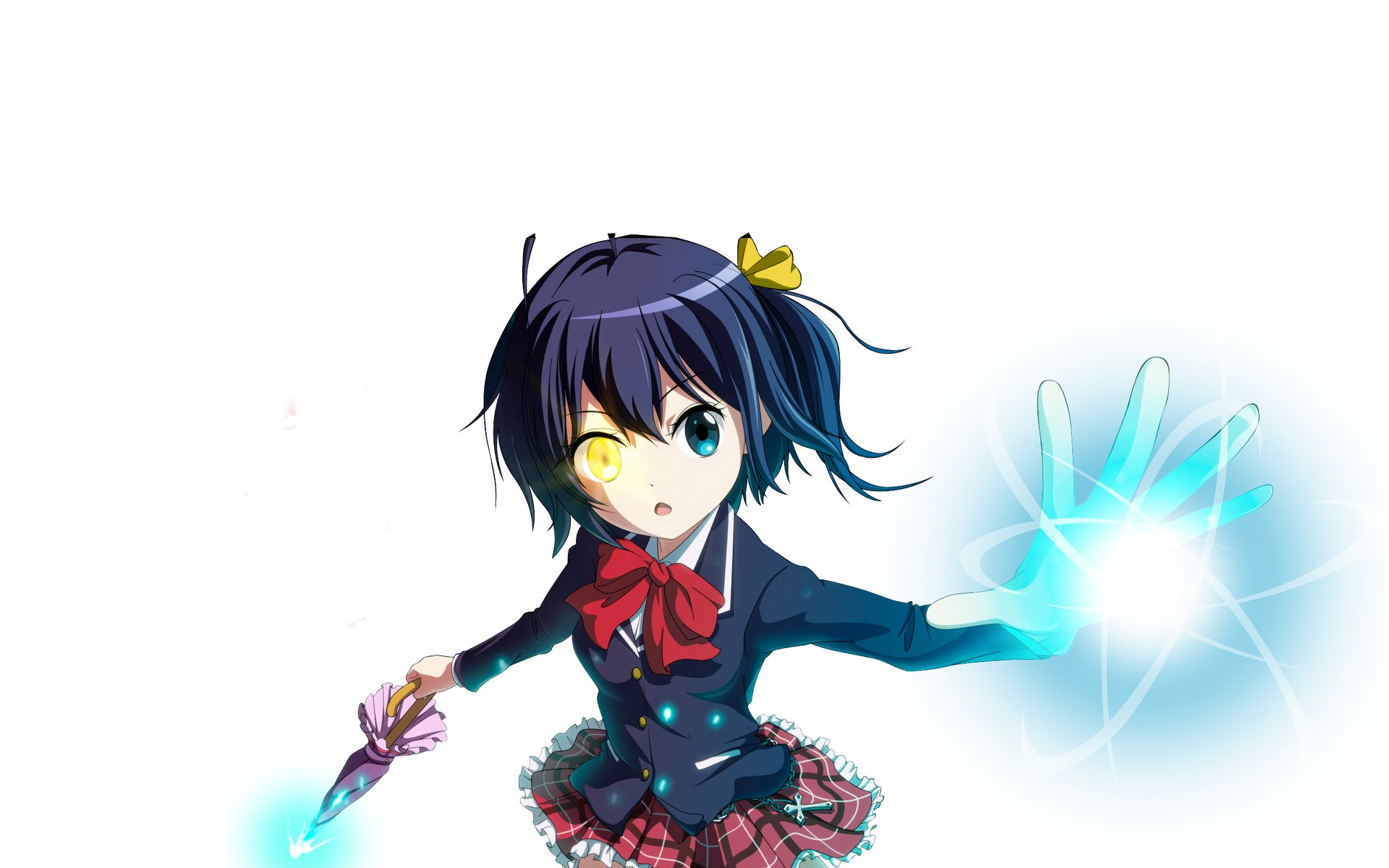 Wallpapers ID:393874