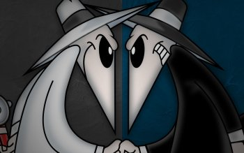 6 spy vs spy hd wallpapers background images wallpaper abyss 6 spy vs spy hd wallpapers