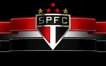Sports - São Paulo FC Wallpapers and Backgrounds ID : 393805