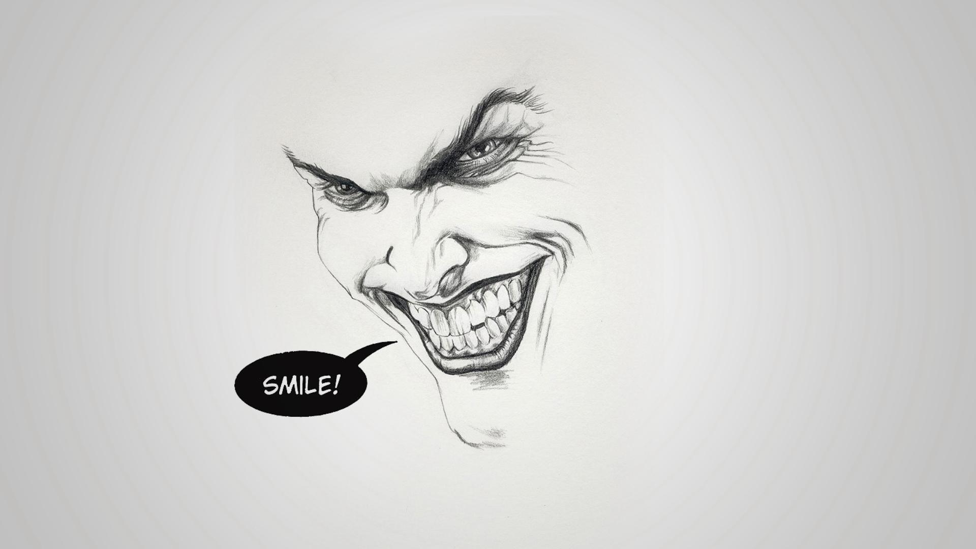 Hd wallpaper of joker - Comics Joker Wallpaper