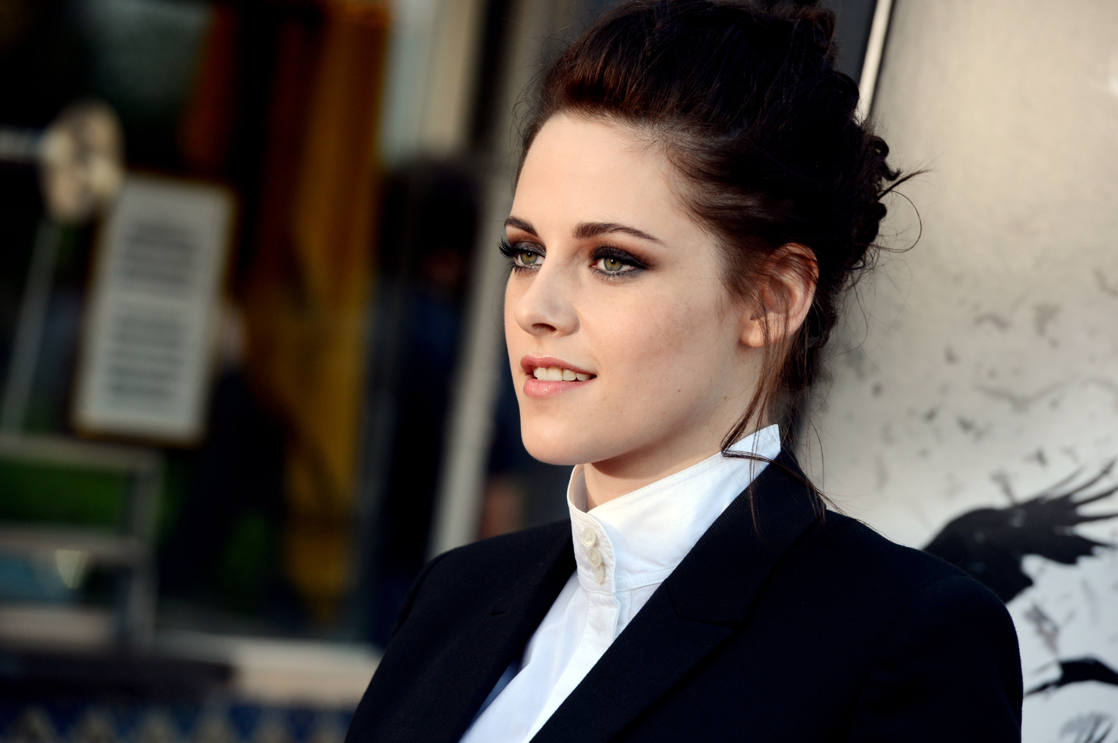 437 kristen stewart hd wallpapers | background images - wallpaper abyss